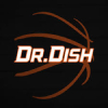This image has an empty alt attribute; its file name is dr-dish.jpg