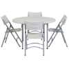 This image has an empty alt attribute; its file name is table.jpg