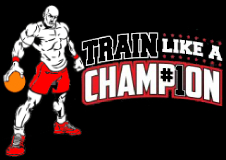 This image has an empty alt attribute; its file name is train-like-a-champ.jpg
